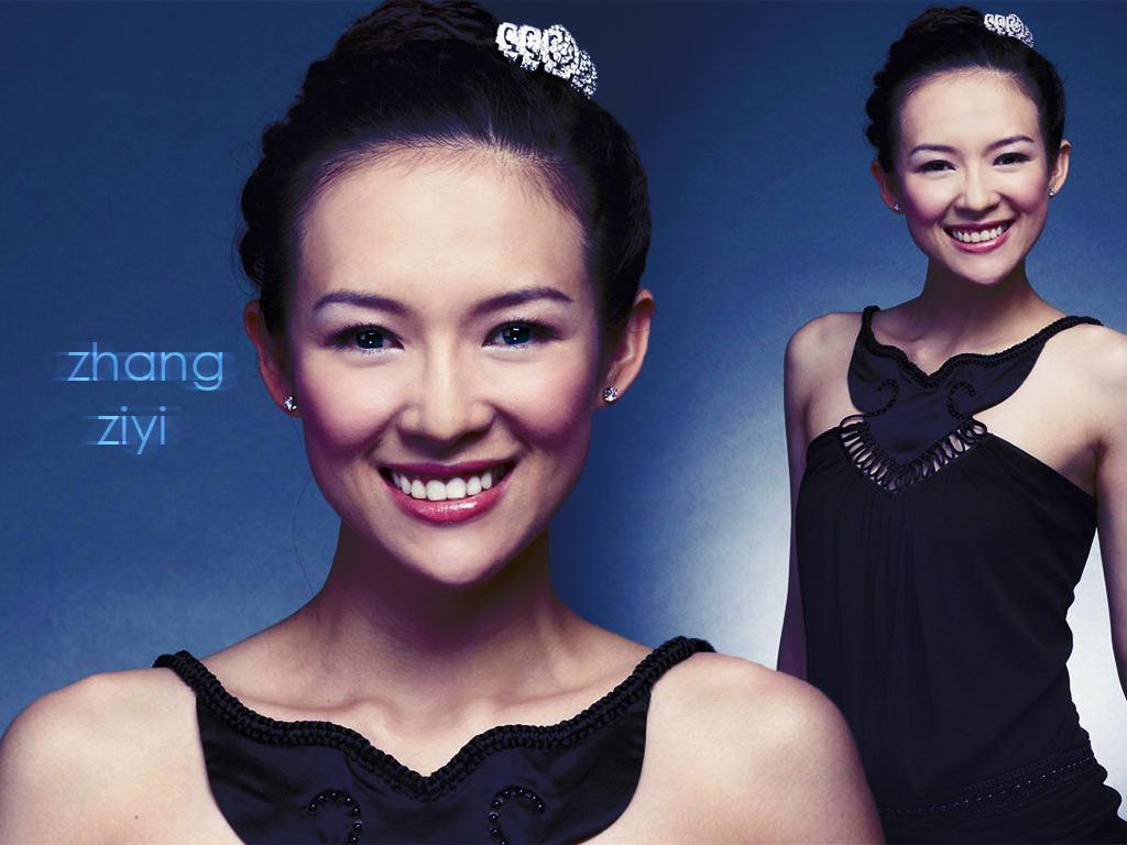 Zhang ziyi 10