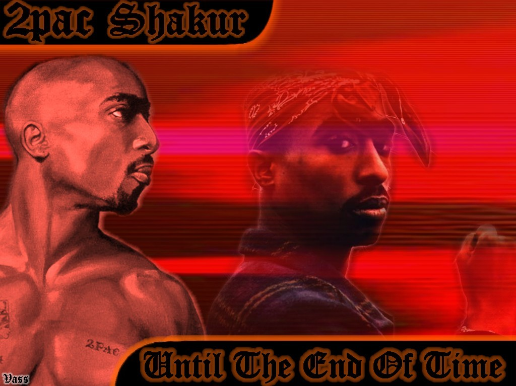 2pac wallpapers. 2pac 18 wallpaper
