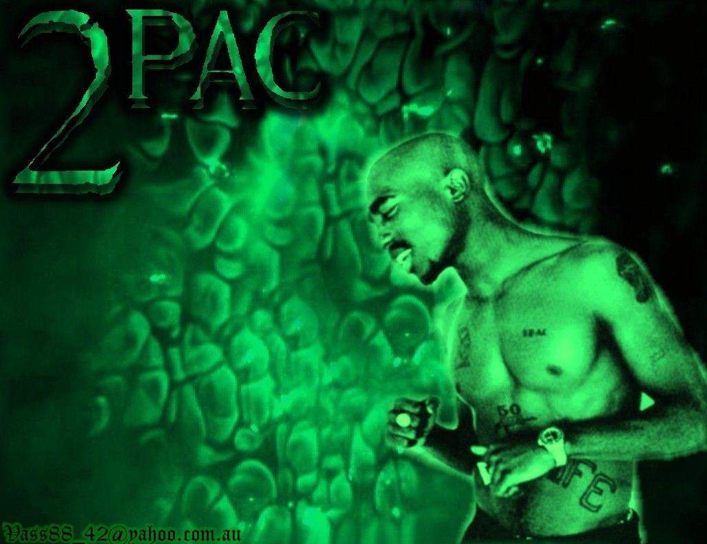 You are viewing the celebsm 2pac wallpaper named 2pac 19.