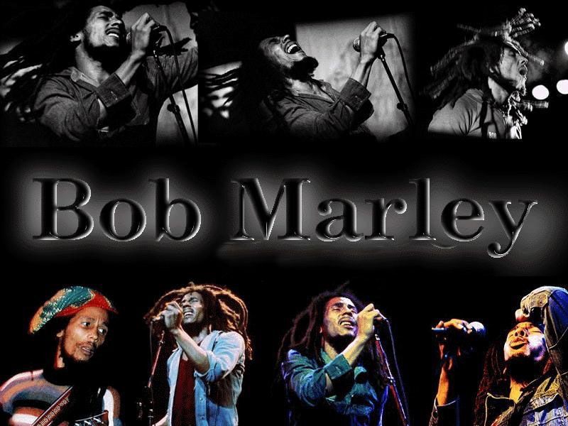 wallpaper bob marley. Bob marley 13 wallpaper