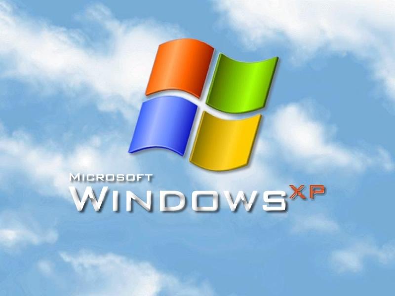 wallpapers windows xp. Xp 89 wallpaper