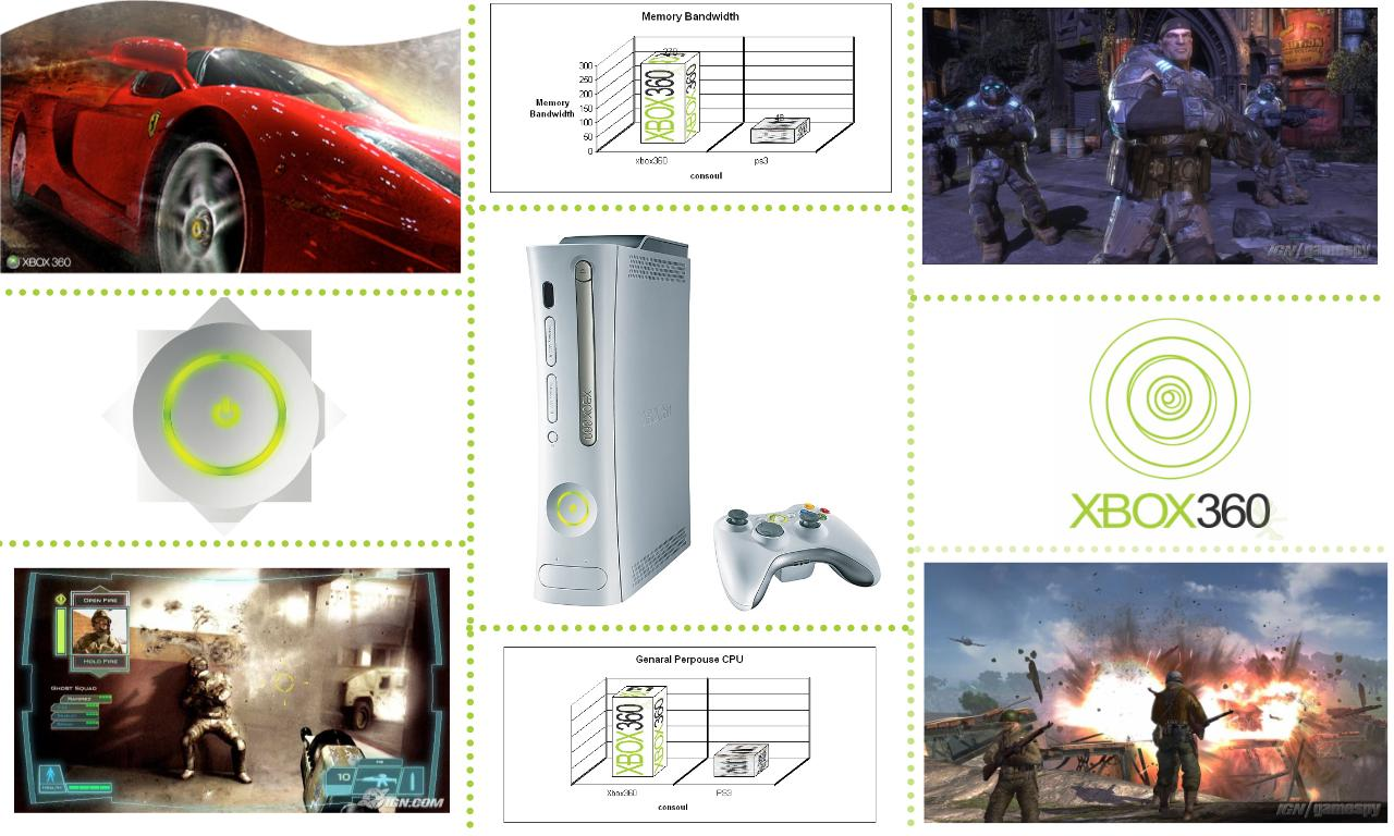 Xbox 12