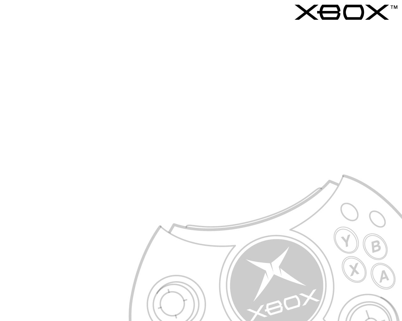 Xbox 13