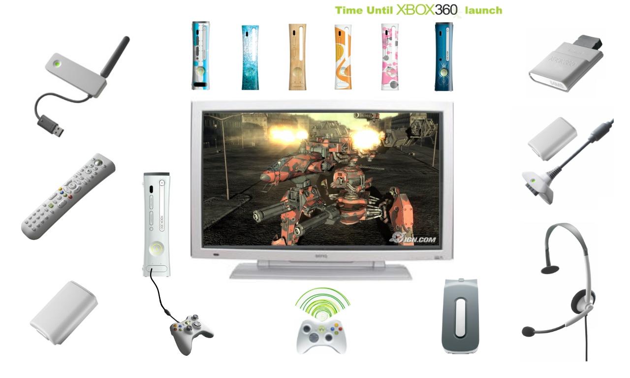 Xbox 9