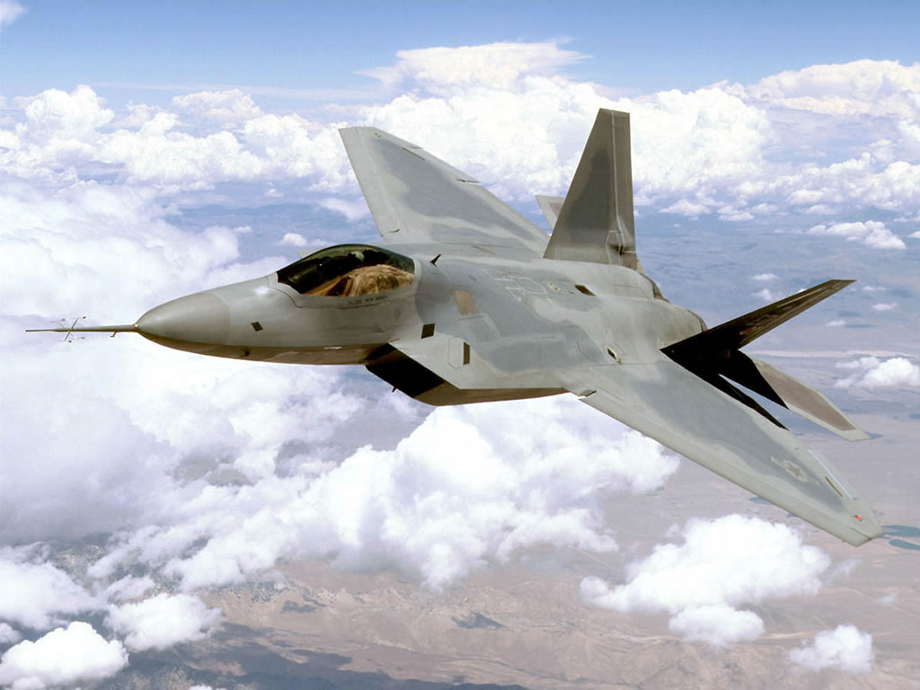 You are viewing the military f22raptor wallpaper named F