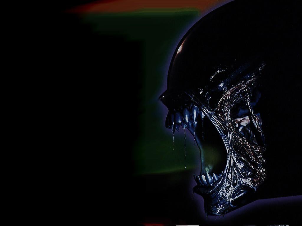 Aliens 4