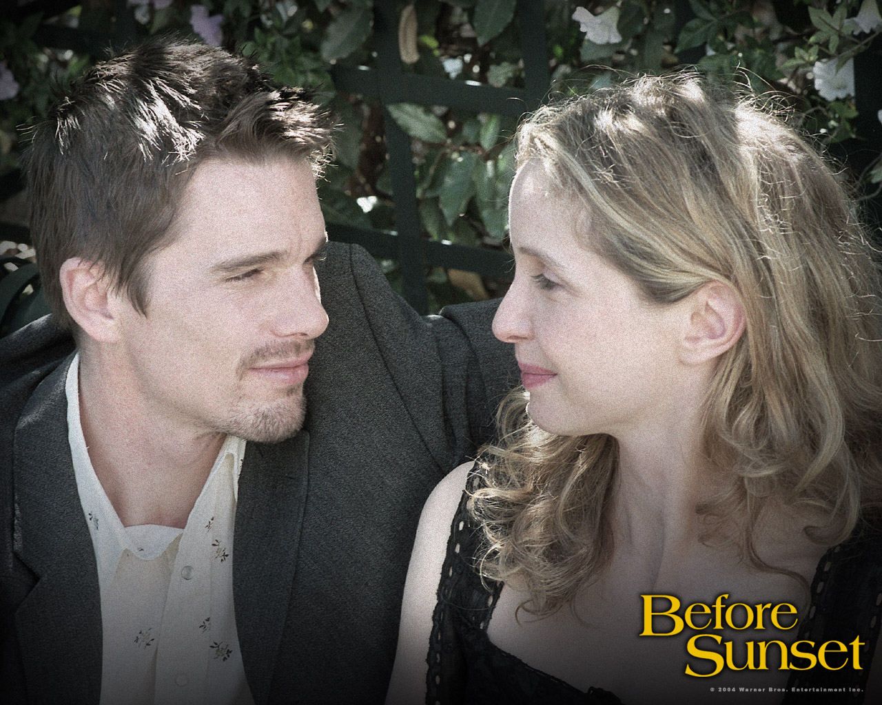 Before sunset 8