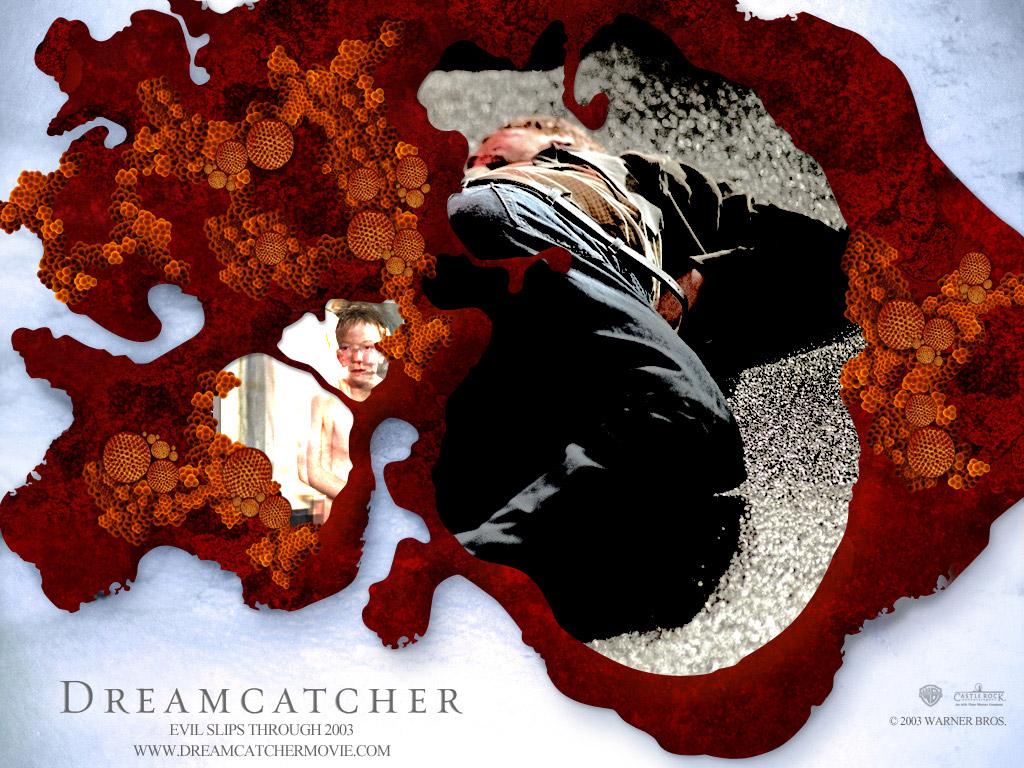 Dreamcatcher 9