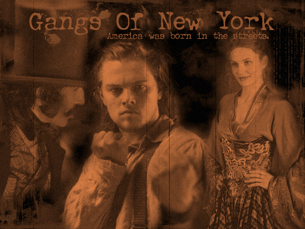 essays on gangs of new york Gangs of new york gangs of new york is the story of conflict between rival gangs in the five points district of the new york of the 1860s .