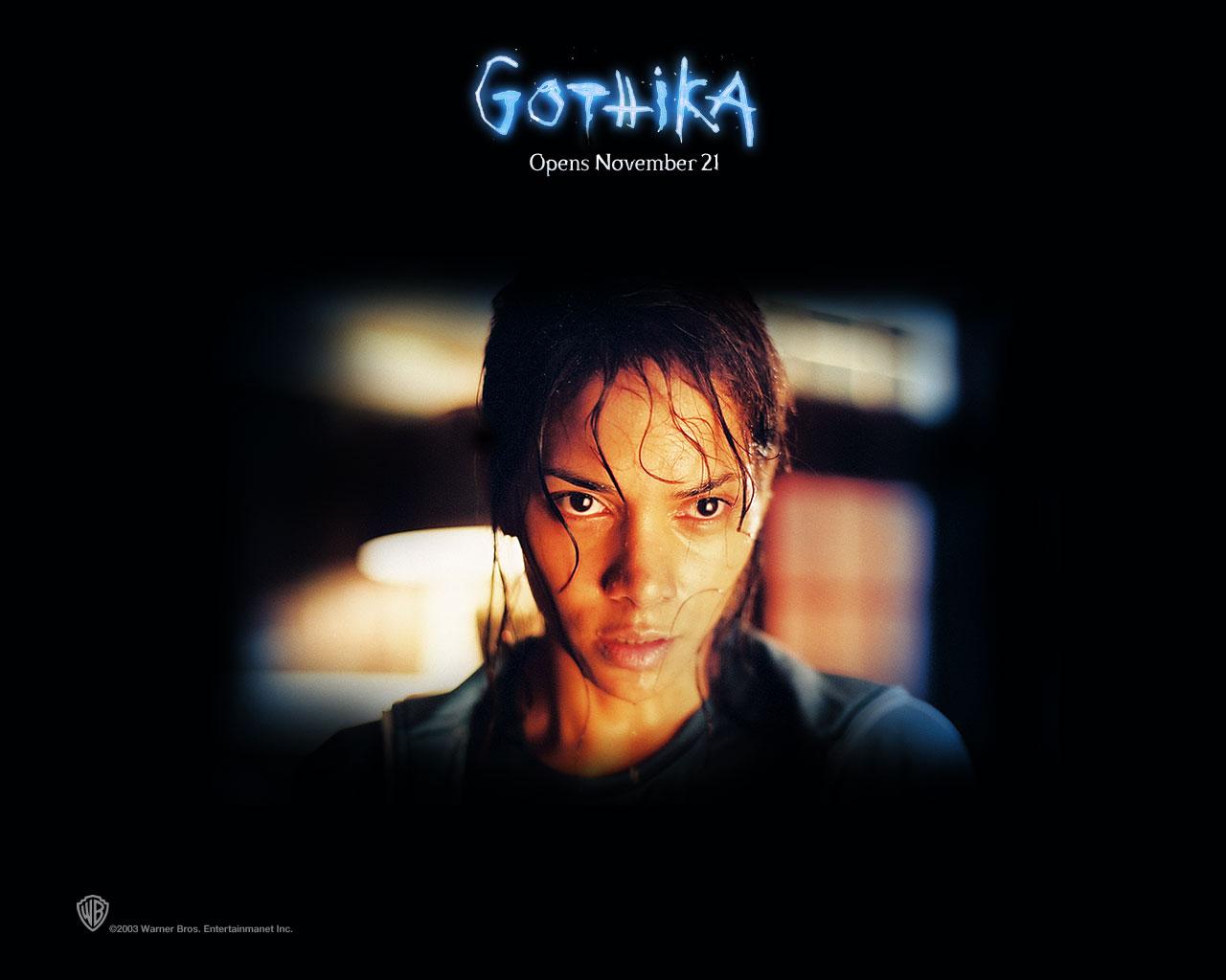 Gothika 3