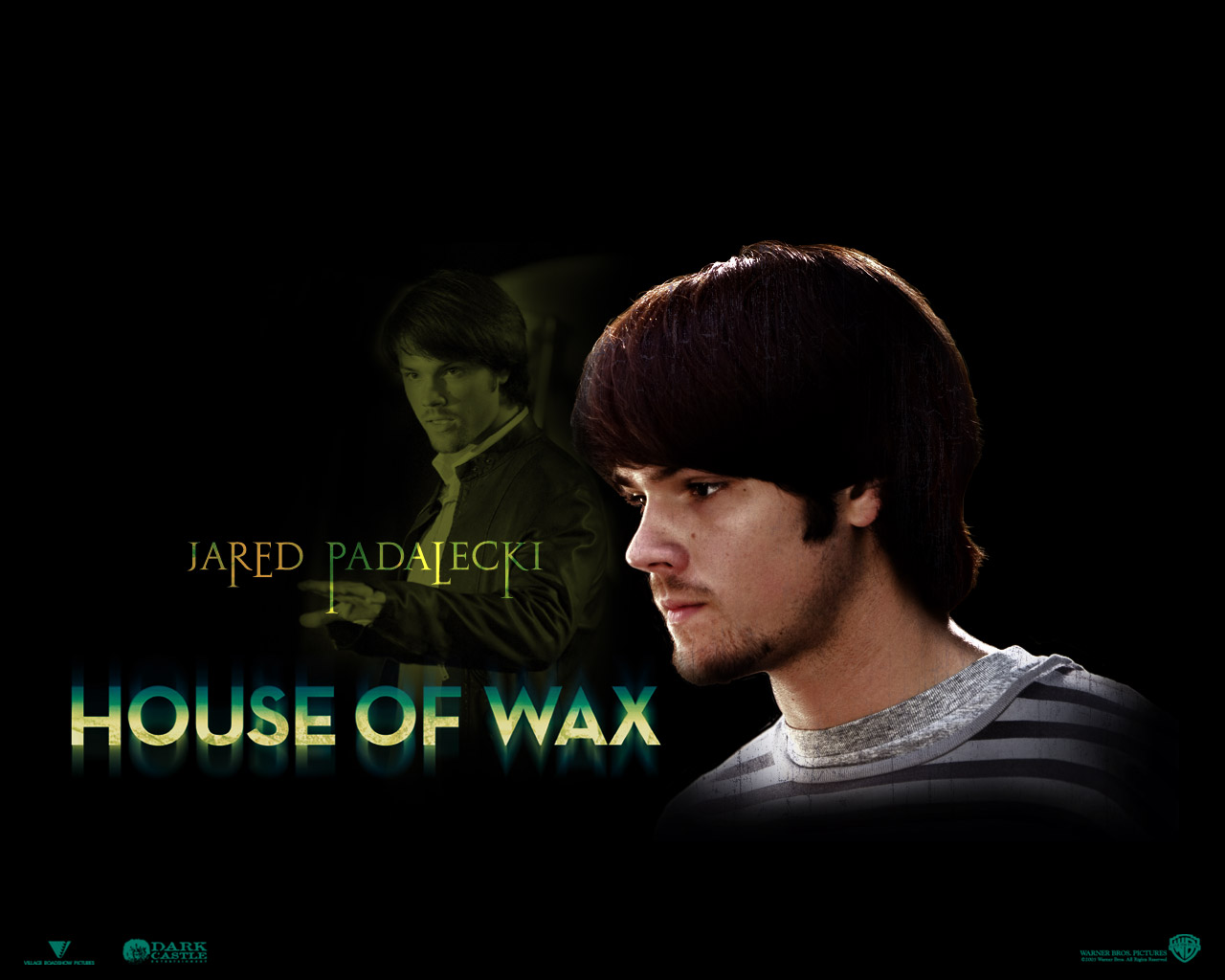 House of wax 4