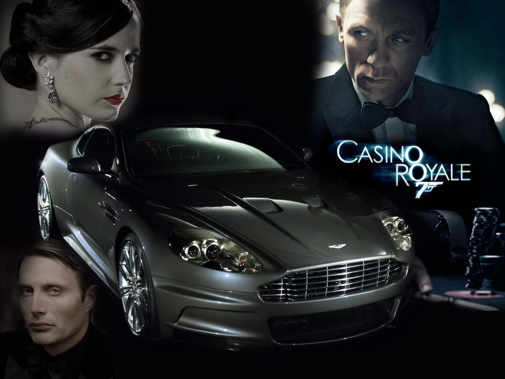 casino royale 2006 full movie online free sizzling