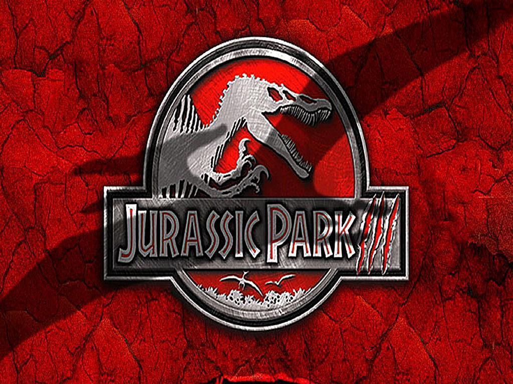 jurrasic park 2