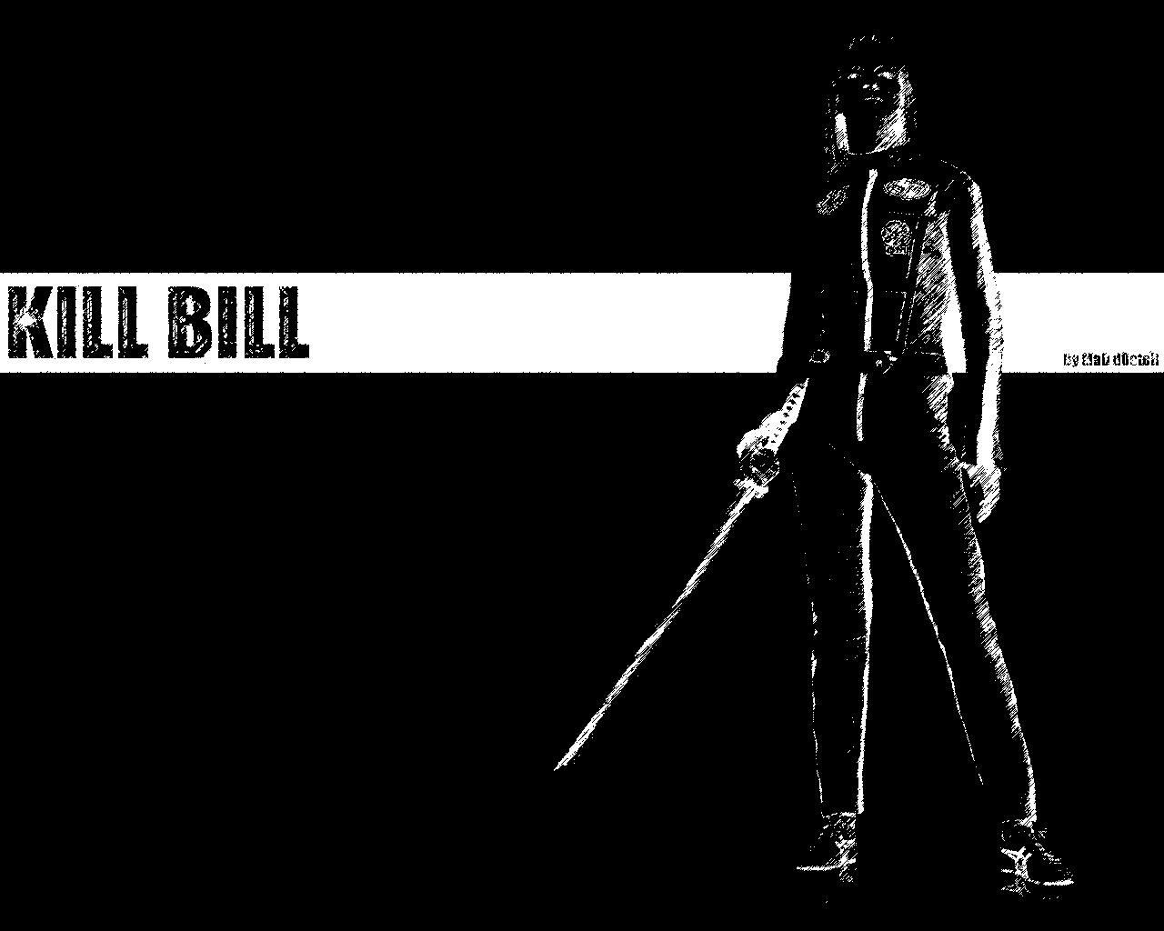 kill bill full movie free download