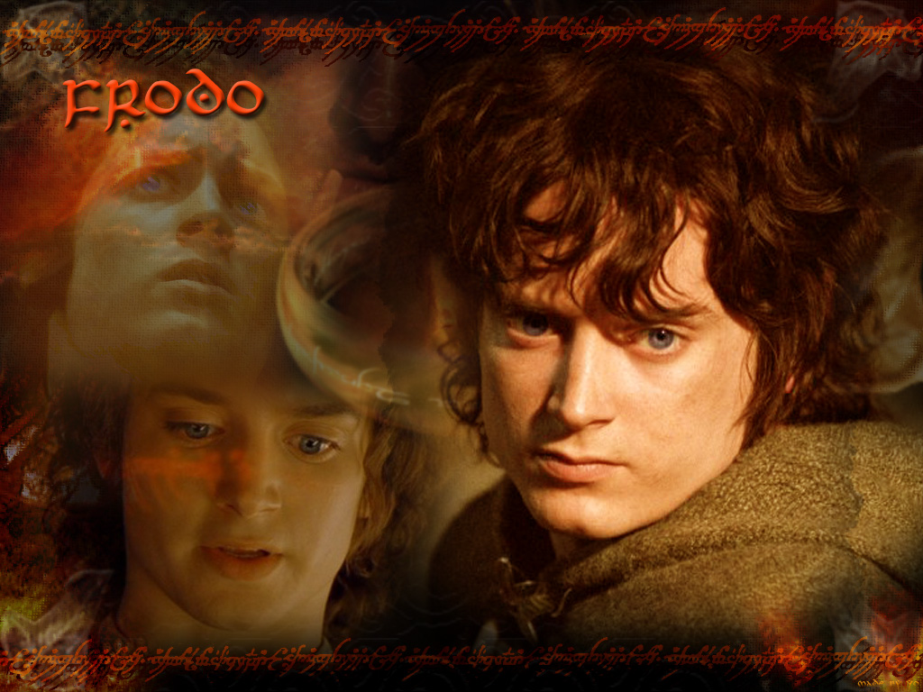 Download movie lordoftherings wallpaper lord of the rings 77