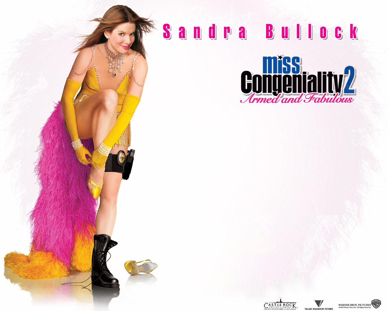Miss congeniality 2 4