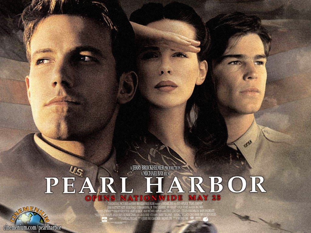 http://fxpaper.fatalsystem.com/images/wallpapers/movie/pearl-harbor/pearl_harbor_5.jpg