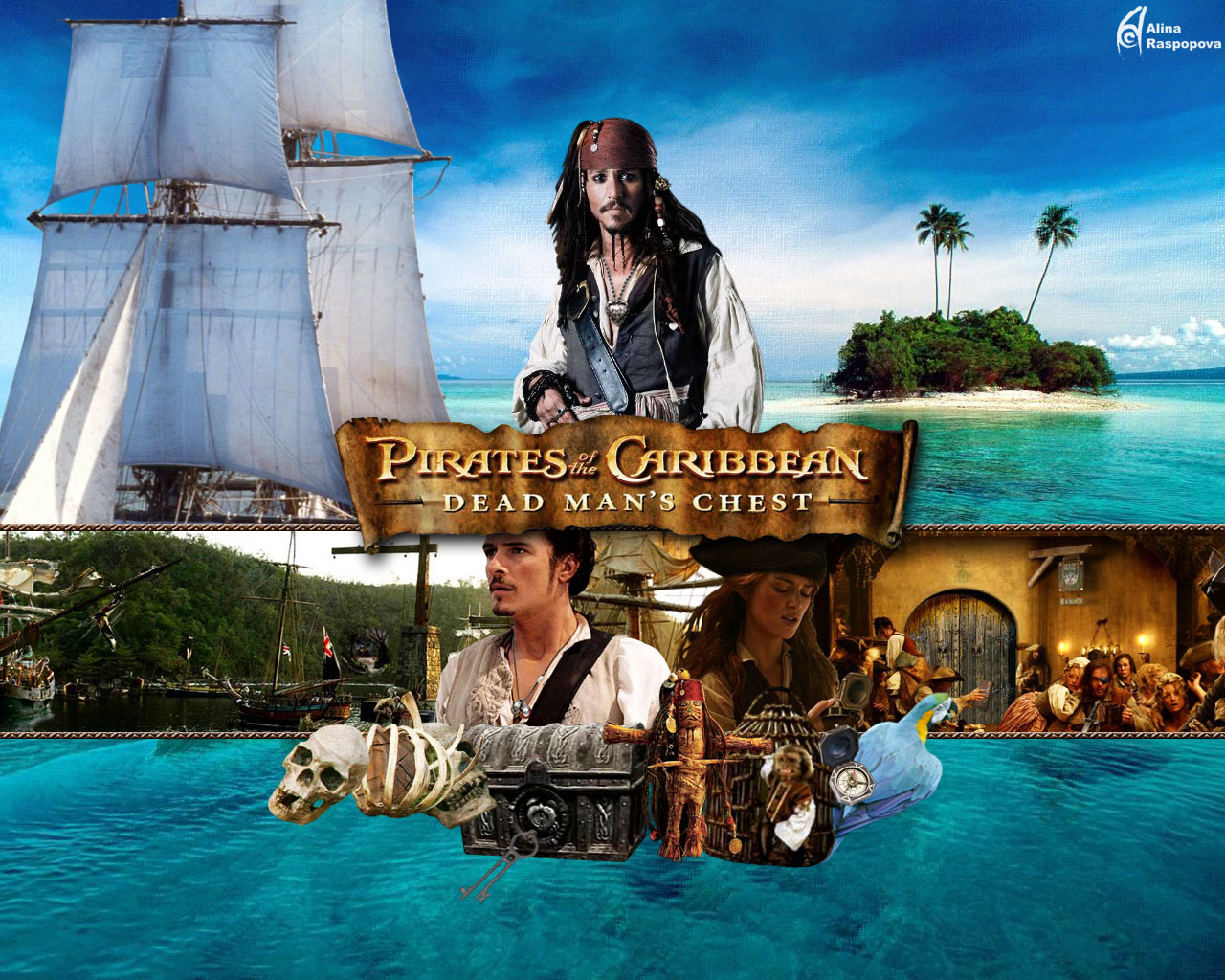 ... Film and music piracy essay: How has digital piracy influenced the