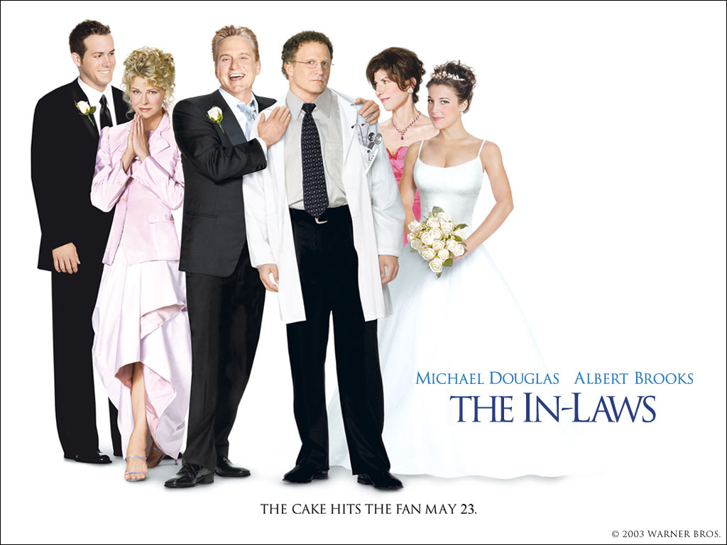 The in laws 5