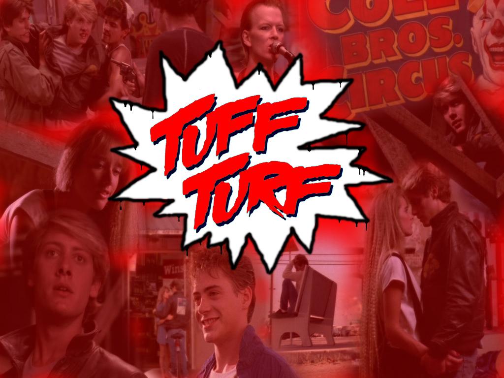 Tuff turf 1