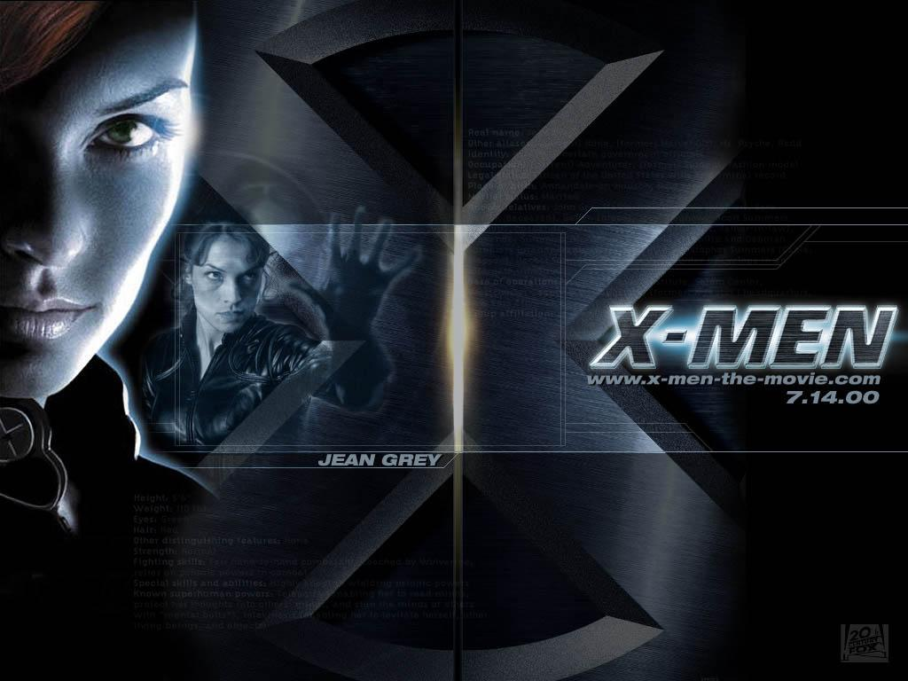 x factor all x x men s...