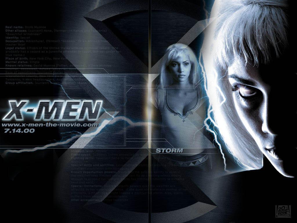 x men 5 wallpaper