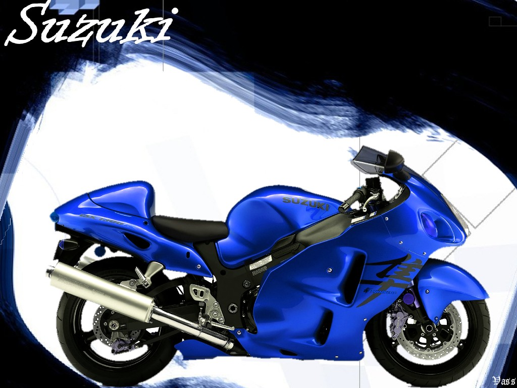 Download Other Motorcycle Wallpaper 6