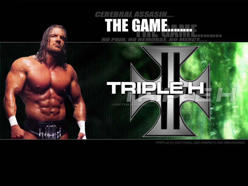 Wrestling 43