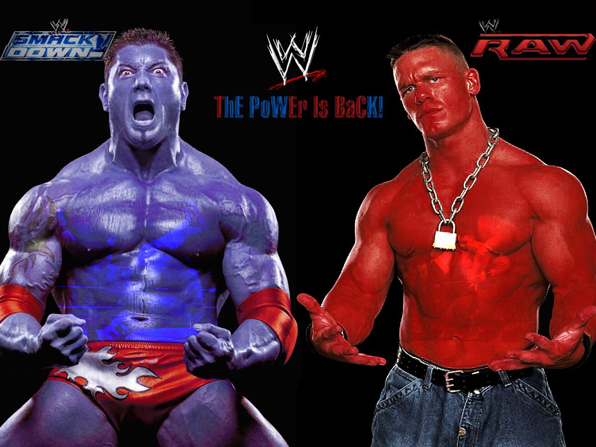 Wrestling 53