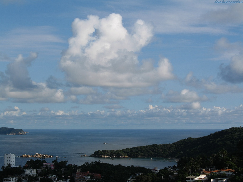 Acapulco 82