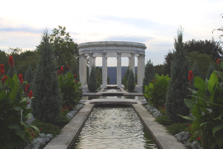 Untermeyer park 2