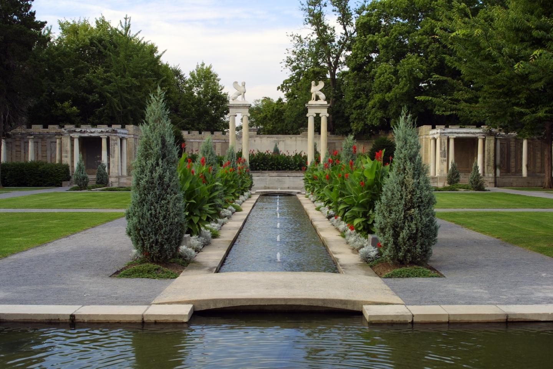 Untermeyer park 5