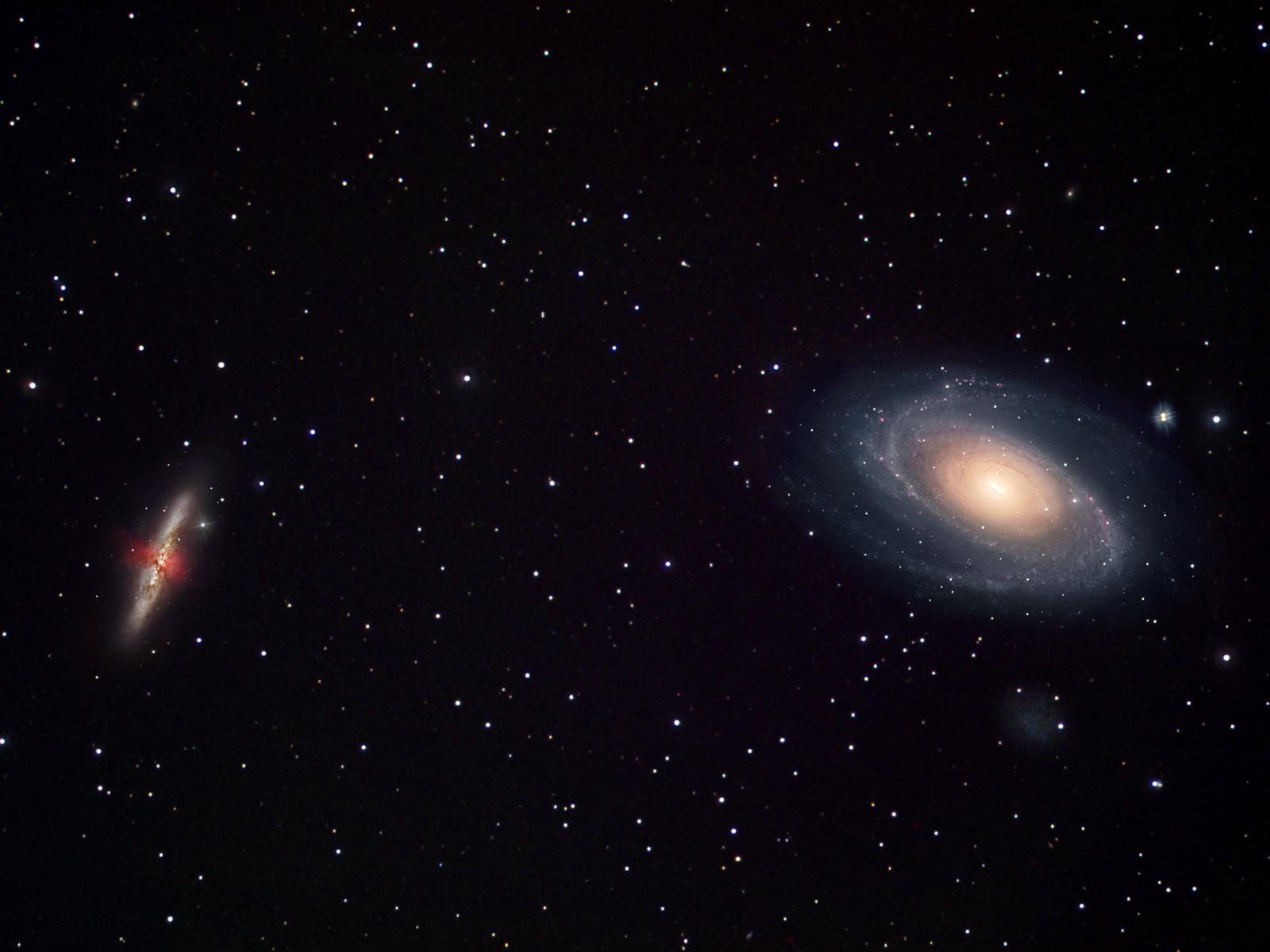 Galaxy 41