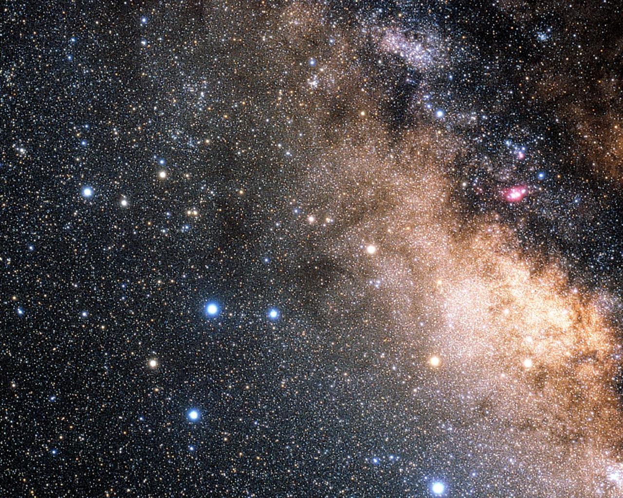 Galaxy 44